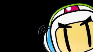 CelJaded-Top-100-Best-Video-Game-Music-Bomberman-Banner copy - Game